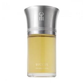 عطر لیکوییدز ایمجینریز مدل Succus Eau De Parfum