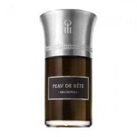 عطر لیکوییدز ایمجینریز مدل Peau De Bete Eau De Parfum