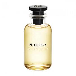 ادو پرفیوم لویی ویتون Mille Feux