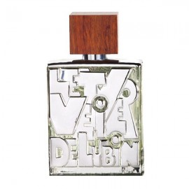 عطر لوبین مدل Bluff Eau De Parfum