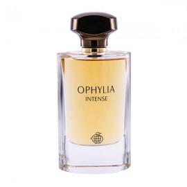 ادو پرفیوم فراگرنس ورد Ophylia Intense