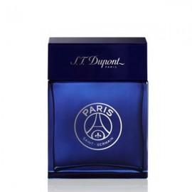 عطر مردانه اس تی دپوند مدل Paris Saint - Germain Eau De Toilette