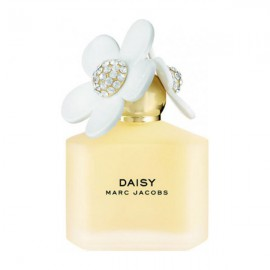 عطر زنانه مارک جاکوبز Daisy Anniversary Edition حجم 100 میلی لیتر
