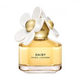 عطر زنانه مارک جکوبس مدل Daisy Eau De Toilette