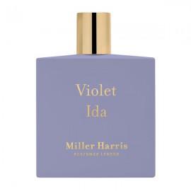 ادو پرفیوم میلر هریس Violet Ida