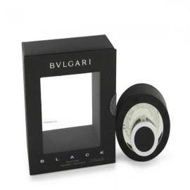 عطر مردانه بولگاري مدل Black Eau De Toilette