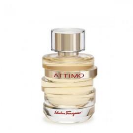 عطر زنانه سالواتور فراگامو مدل Attimo Eau de Parfum