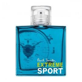 ادو تویلت پل اسمیت Extreme Sport