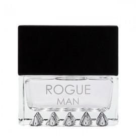 ادو تویلت ریحانا Rogue Man