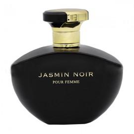 ادو پرفیوم فراگرنس ورد Jasmin Noir