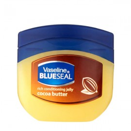 کرم وازلین BlueSeal Cocoa Butter