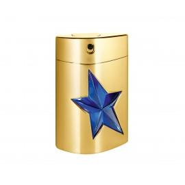 عطر مردانه تیری ماگلر مدل A Men Gold Edition Eau De Toilette
