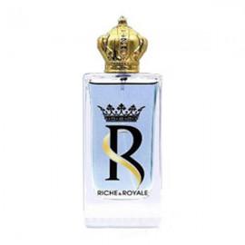 ادو پرفیوم فراگرنس ورد Riche & Royale