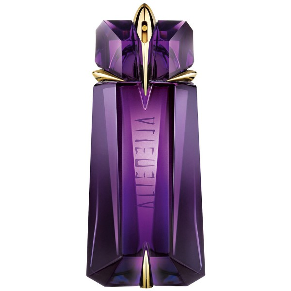 عطر زنانه تیری ماگلر مدل Alien Refill Eau De Parfum