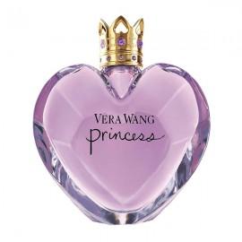ادو تویلت ورا ونگ Princess