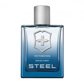 ادو تویلت ویکتورینوکس Steel