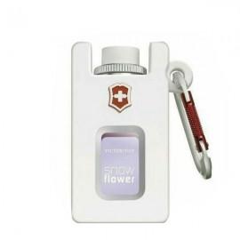 ادو تویلت ویکتورینوکس Unlimited Snowflower