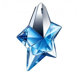 عطر مردانه تیری ماگلر مدل Angel Eau De Parfum
