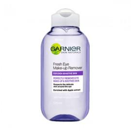 پاک کننده آرایش چشم گارنیه Essentials