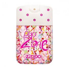 ادو تویلت زیپو PopZone For Her