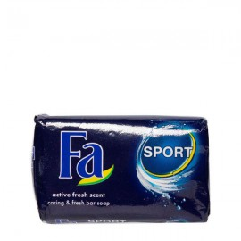صابون شستشو فا Sport
