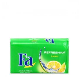 صابون شستشو فا Lemon