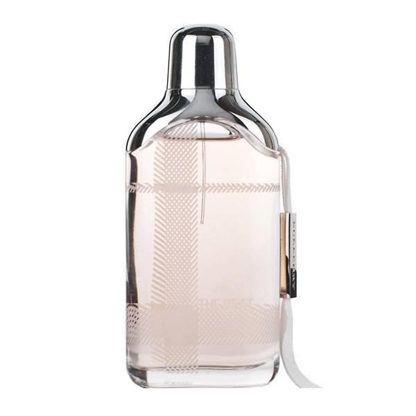 عطر زنانه بربری مدل The Beat Eau De Parfum