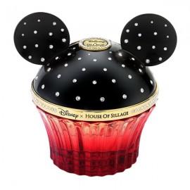 پرفیوم هاوس آف سیلاج Mickey Mouse The Fragrance