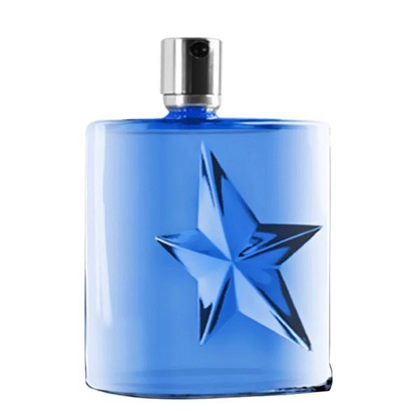 651026a3c فروش ویژه) عطر مردانه ماگلر آنجل من 100 میل اصل | ایرانوس