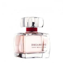 عطر زنانه تامی هیلفیگر مدل DREAMING Eau de Perfume