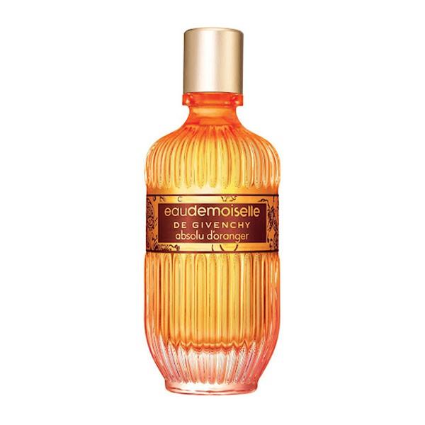 ادو پرفیوم جیوانچی Eaudemoiselle de Givenchy Absolu d'Oranger