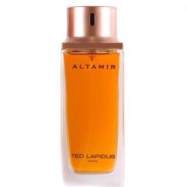 عطر مردانه تدلاپیدوس مدل Altamir Eau De Toilette