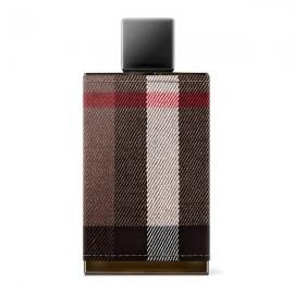 عطر مردانه بربری مدل London Eau De Toilette
