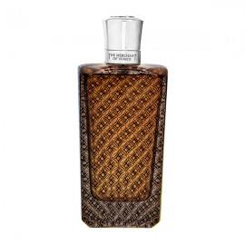 ادو پرفیوم دی مرچنت آو ونیز Ottoman Amber