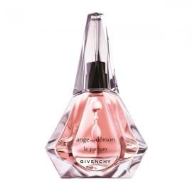 ادو پرفیوم جیوانچی Ange ou Demon Le Parfum