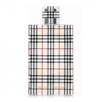 عطر زنانه بربری مدل Brit Eau De Parfum