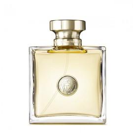 عطر زنانه ورساچه مدل Pour Femme Eau De Parfum