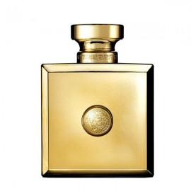 عطر زنانه ورساچه مدل Pour Femme OUD Oriental Eau De Parfum