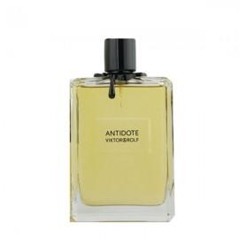 عطر مردانه ویکتور اند رالف مدل Antidote Eau De Toilette