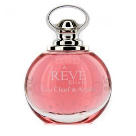 عطر زنانه ون کلیف مدل and Arpels Reve Elixir Eau De Parfum