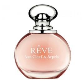 عطر زنانه ون کلیف مدل And Arpels Reve Eau De Parfum