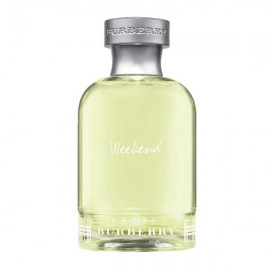 عطر بربری Weekend EDT