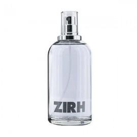 عطر زیره مدل Zirh EDT