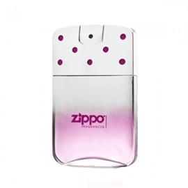 عطر زیپو مدل Feelzone EDT