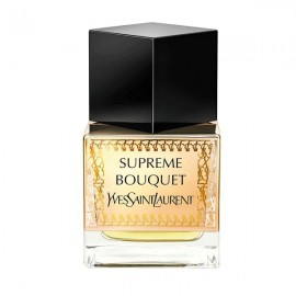 عطر ایو سن لورن مدل Supreme Bouquet EDT