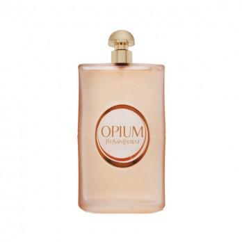 عطر ایو سن لورن مدل Opium Vapeurs EDT