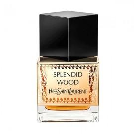 عطر ایو سن لورن مدل Splendid Wood EDP