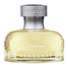 عطر بربری Weekend EDP