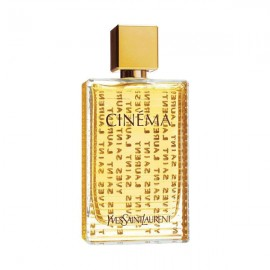 عطر ایو سن لورن مدل Cinema EDP