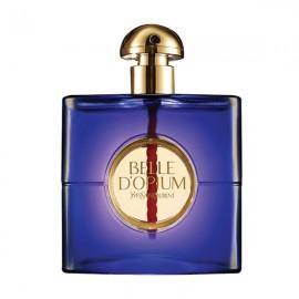 ادو پرفیوم ایو سن لورن Belle d'Opium حجم 90 میلی لیتر